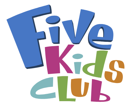 Five Kids Club